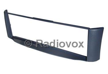 ADAPTADDOR DE RADIO SMART 24,2262