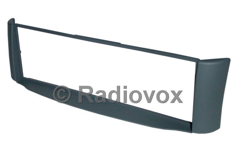 ADAPTADOR RADIO SMART