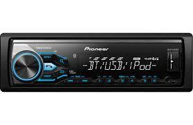 AUTORADIO PIONEER 2016 USB