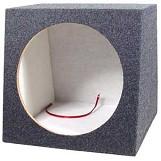 BOX-380