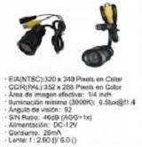 ELT-J1/NTSC