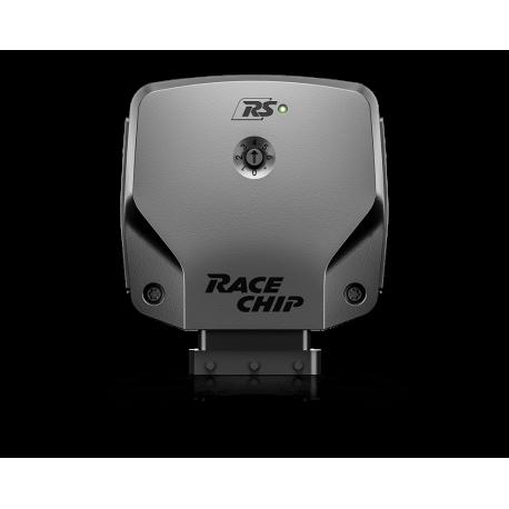 CHIP DE POTENCIA RACECHIP RS CON 6 MAPAS Y 25% +