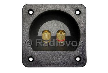 CONECTOR RAPIDO BASS-BOX