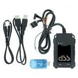 MP-USB CI 1