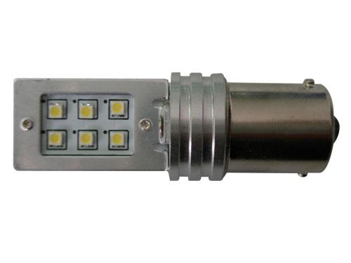 LAMPARA LED DE 1 POLO
