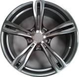 LLANTAS TIPO BMW SERIE 6 8.5X19