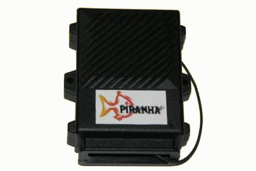 MODULO AVISADOR GSM/SMS MOL. 30007
