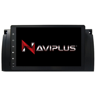 NVP-BMW-05-ANDROID