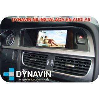 NAVI A5