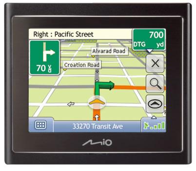 """NAVEGADOR GPS 3,5"""";NAVEGADOR GPS 3,5"""""""""""