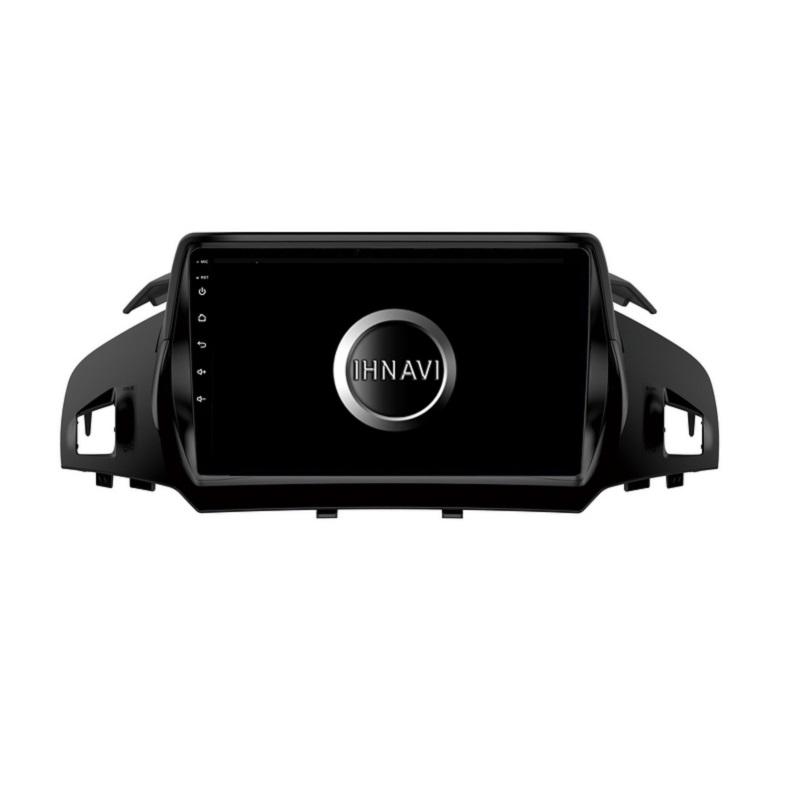 Navegador 9´´ para Ford Cmax / Kuga +2015. Excellent ECO - A10, 4 Core, 2+16