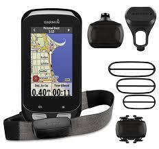 ORDENADOR GPS BICICLETA
