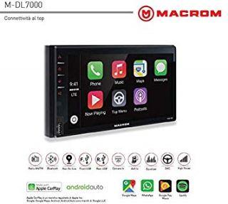 MDL-7000