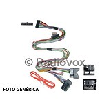 PROLONGADOR PARA PARROT MK6000/6100/900/9100 MKI9000/9100
