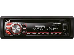 RADIO CD PIONEER USB