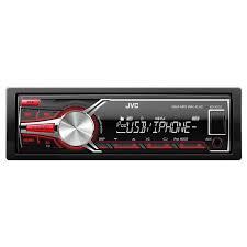 RADIO USB BLUETOOCH JVC