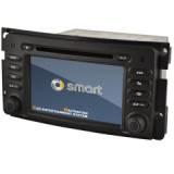 NV SMART TEC9860
