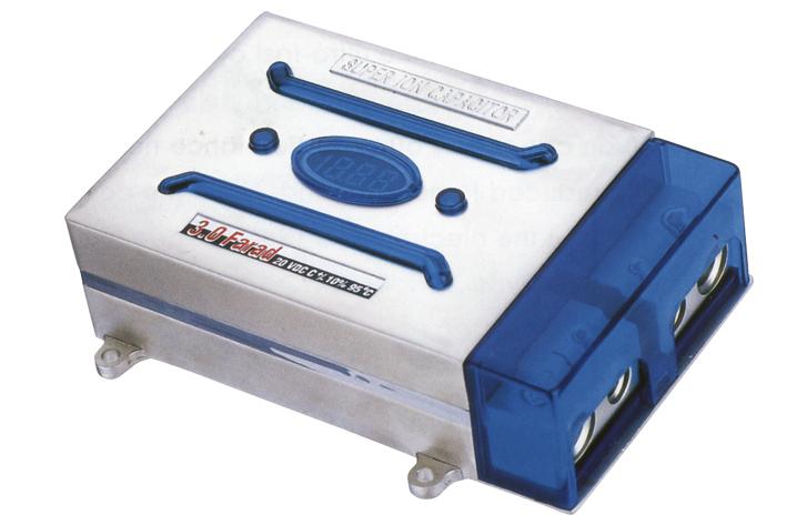 capacitador de 3faradios kipus